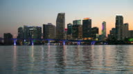 Miami video