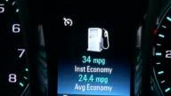 MPG, Miles Per Gallon, Fuel Economy video