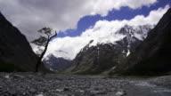 Milford Sound video