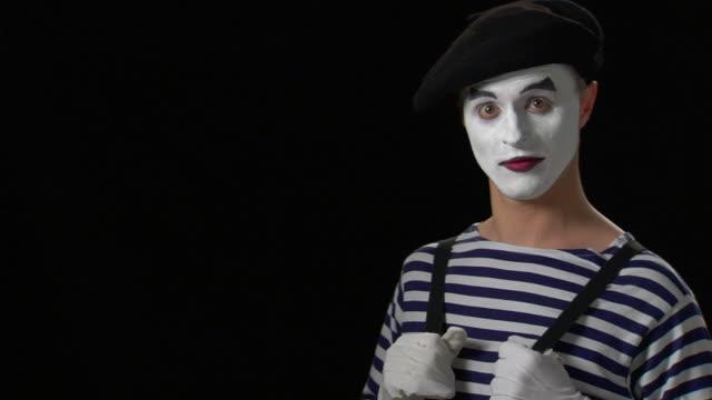 Mime Good News - NS2 video