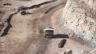 Mining Industry (Two Shots) video
