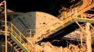 Mining Industry video