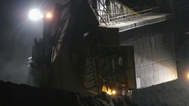 Mining video