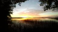 Minnesota Sunrise video