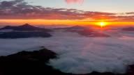 mist video