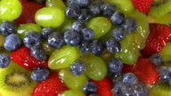 Mixed Fruit HD video