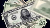 mixed money video