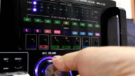 KARAOKE Mixing Amplifire video