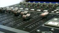 Mixing Board video