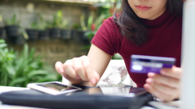 Mobile Payment online video
