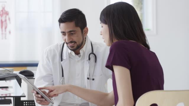 Modern Diagnosis video