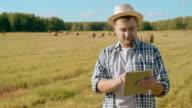 Modern Farmer video
