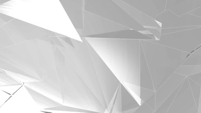 Modern Graphics Loop video