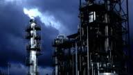 Modern Hi Tech Chemical Factory video