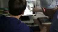 Modern Medicine video