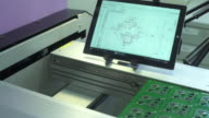 Modern Technology For Integrated Circuits video