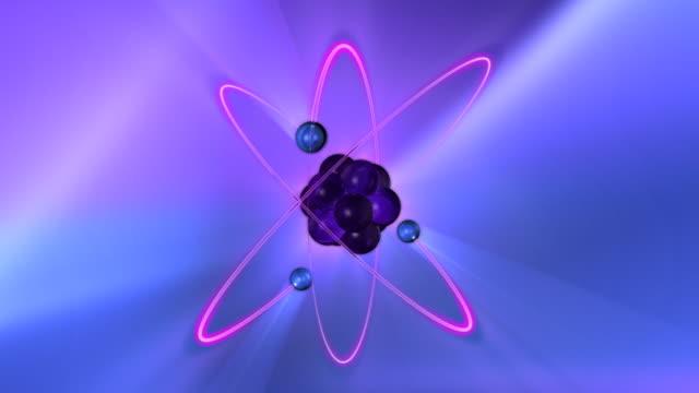 Molecule HD video