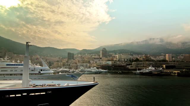 Monaco Day video