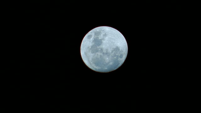 Mond_total video