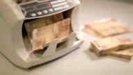 Money 05 video