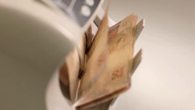 Money 07 video