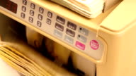 Money Counter (HD) video