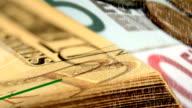 money graph video