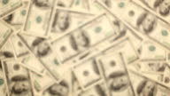 Money in your hands video