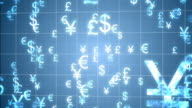 money international business video