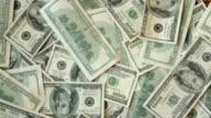 Money Pan video