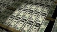 Money Printing! (HD) video