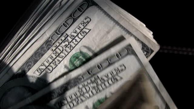 Money Shuffle 3 video