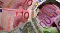 HD: money video