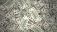 money video