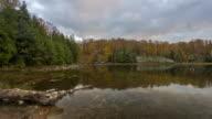 Mono Cliffs Provincial Park video