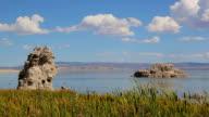 mono lake video