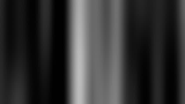 Monochromatic Soft Fractal Fluid Background Loop video
