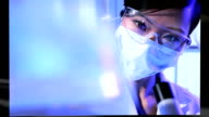 Montage Medical Scientific Laboratory Research video