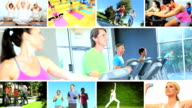 Montage Yoga Fitness Indoors Outdoors video