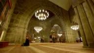 mosque,Spirituality video