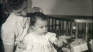 Mother and Baby 1941 video
