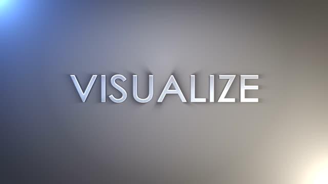 Motivation Keywords, Loop video