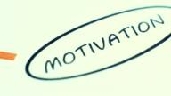 Motivation To Success video