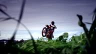 Motocross Jump video