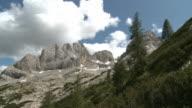 Mountain wilderness video