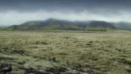 Mountains & Clouds video