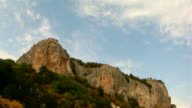 Mountaintop video