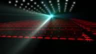 Movie Theater Premiere video