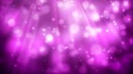 Moving Glitter Lights- HD video
