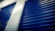 Moving Past Storage Lockers video